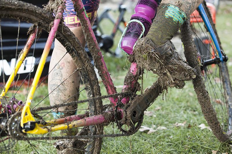 tiana muddy feey