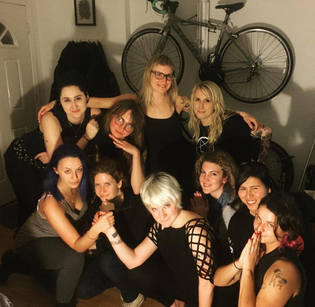 Koochella_Formula-Femme_Interview_12