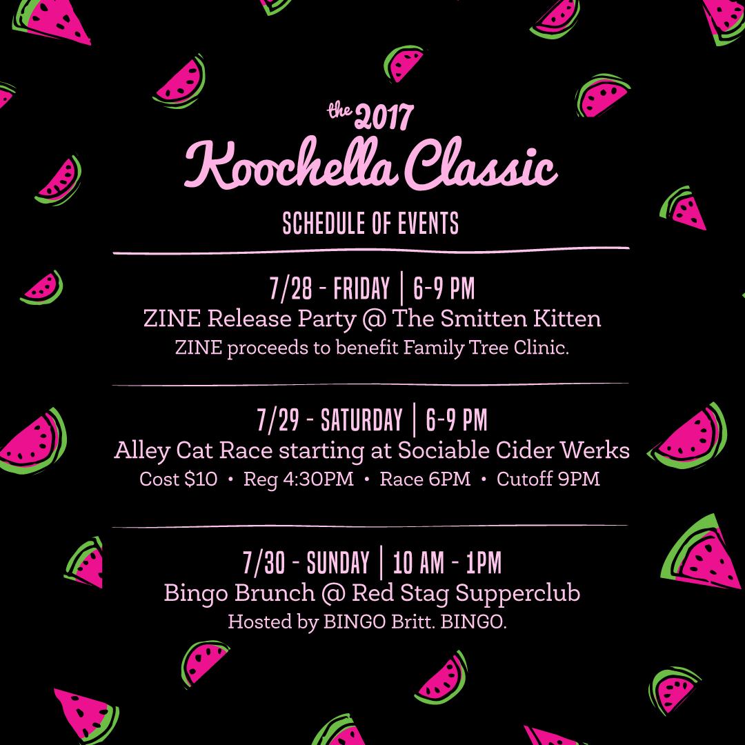 2k17_KoochClassic_Social-Schedule-Rev