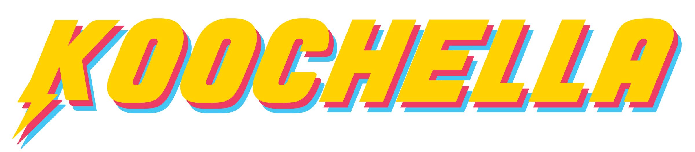 Koochella Racing